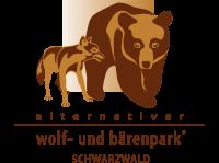 Alternativer Wolf- und Bärenpark