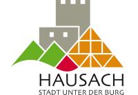 Kunde Hausach Stadt Logo
