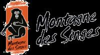 Kunde Montagne Des Singes Logo