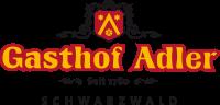 Kunde Adler Fohrenbuehl Logo