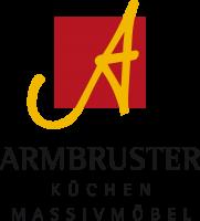 Kunde Armbruster Moebelstudio Logo