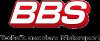 Kunde Bbs Logo