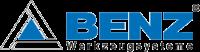 Kunde Benz Logo
