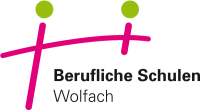 Kunde Berufliche Schulen Wolfach Logo