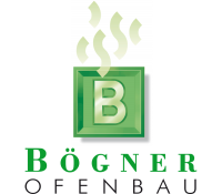 Bögner Ofenbau, Hofstetten