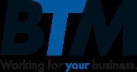 Kunde Btm Logo