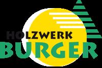 Kunde Burger Holzwerk Logo
