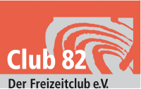 Kunde Club 82 Logo
