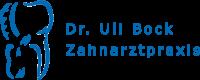 Kunde Dr Uli Bock Logo