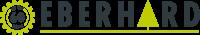 Kunde Eberhard Logo