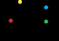 Kunde Ecomusee Dalsace Logo