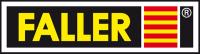 Kunde Faller Logo