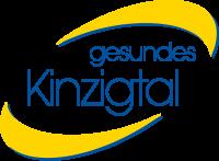 Kunde Gesundes Kinzigtal Logo