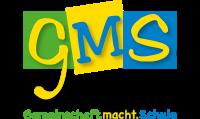 Graf-Heinrich-Schule Hausach