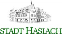 Kunde Haslach Logo