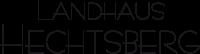 Kunde Hechtsberg Logo