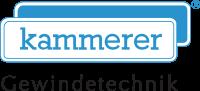 Kunde Kammerer Gewindetechnik Logo