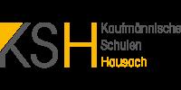 Kunde Kaufmaennische Schulen Hausach Logo