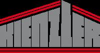 Kunde Kienzler Stadtmobiliar Logo