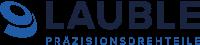 Kunde Lauble Logo