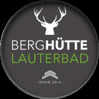 Kunde Lauterbad Huette Logo