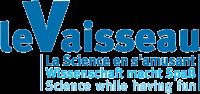 Kunde Le Vaisseau Logo