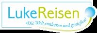 Kunde Luke Reisen Logo