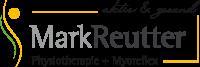 Kunde Mark Reutter Logo