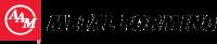Kunde Metal Forming Logo