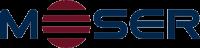 Kunde Moser Logo