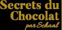 Kunde Musee Du Chocolat Logo