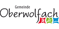 Kunde Oberwolfach Logo