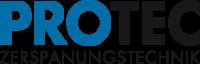 Kunde Protec Logo