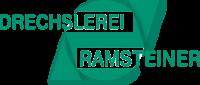 Kunde Ramsteiner Drechslerei Logo