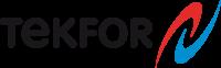 Kunde Tekfor Logo