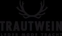 Kunde Trautwein Logo