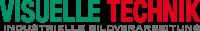 Kunde Visuelle Technik Logo