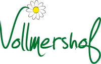 Kunde Vollmershof Logo