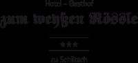 Kunde Weysses Roessle Logo
