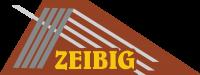 Kunde Zeibig Logo