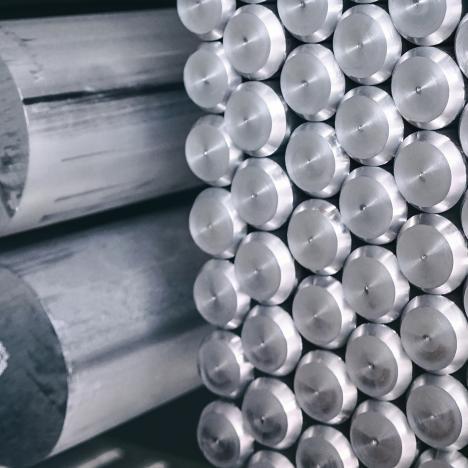 Schneider Drehteile, Produkte