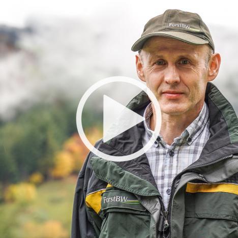 Videoclip Nahwärme-Kampagne Oberwolfach Markus Schätzle