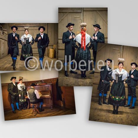 Tradition Schenkenzell Fuerstenberger Tracht 1200x900px