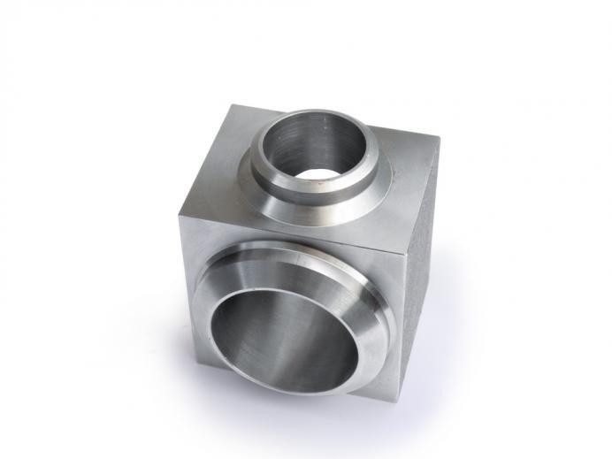 HMT-PZ, Steinach, Produkt