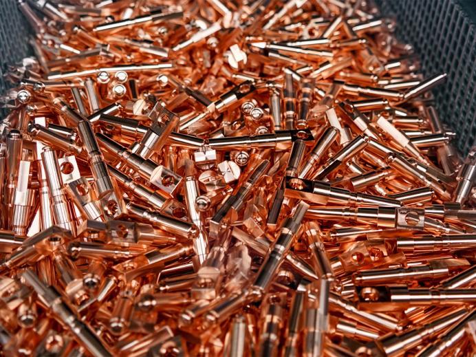 Schneider Drehteile,Produkte